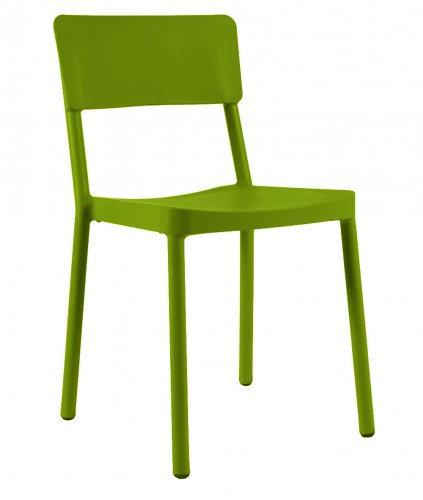 Cadeira S/ Braços LISBOA -  Resol