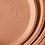 Thumbnail: Pires de Vaso CORTINA 21L