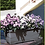 Thumbnail: Vaso LEA 50x16 - 9L