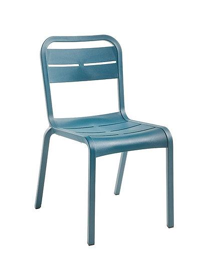 Cadeira Sem Braços - Cannes