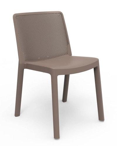 Cadeira S/ Braços FRESH Resol