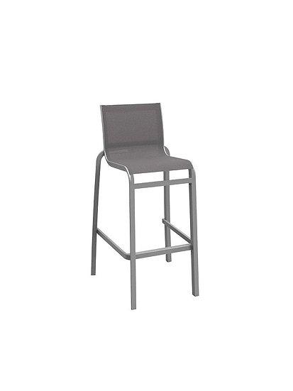 Cadeira - Sunset Alta bar