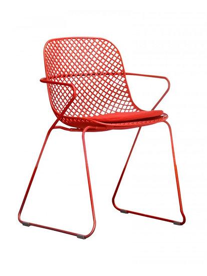 Cadeira - Ramatuelle 73 Baixa