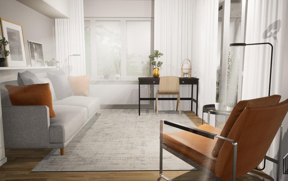 Interior Daytime_AKA Studio.jpg