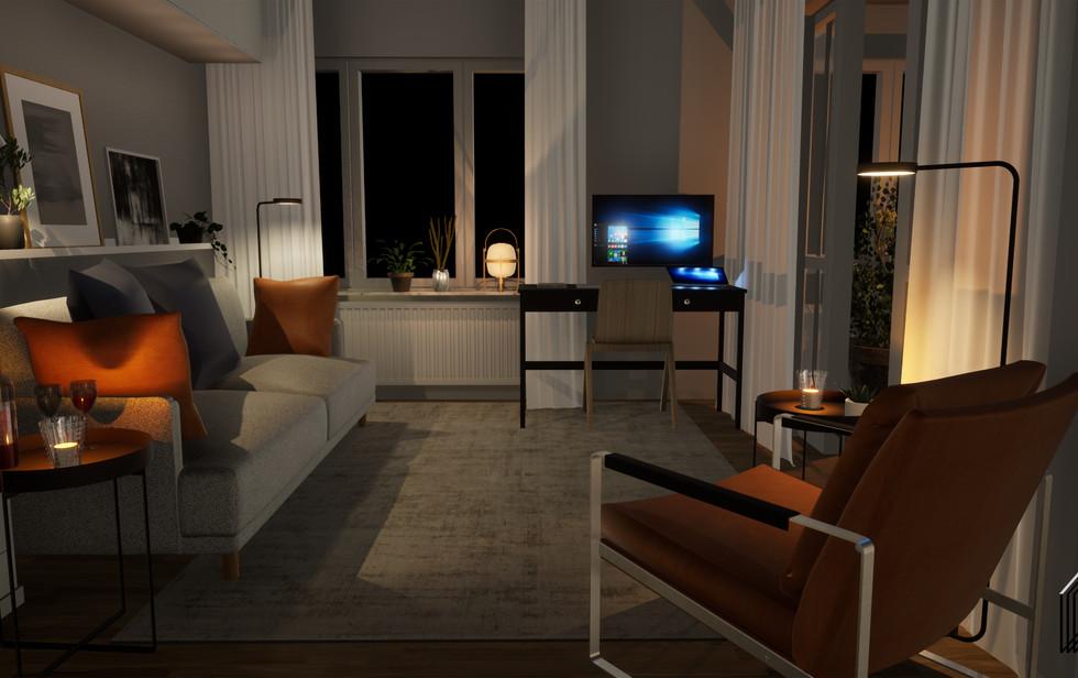 Interior Evening_AKA Studio.jpg