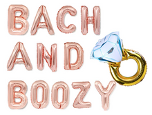 bach and boozy balloons.png