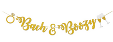 Bach & Boozy Banner.png