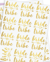 bride tribe tattoos.png