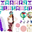 Thumbnail: nJoy the MermaidBox