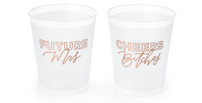 bride tribe cups.png