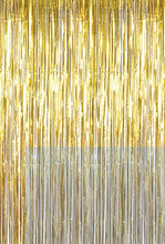 gold fringe curtain.png