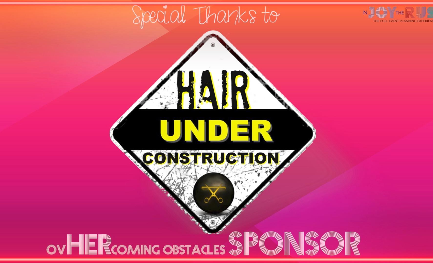 hair under construction.jpg