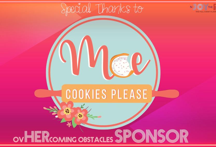 moe cookies.jpg