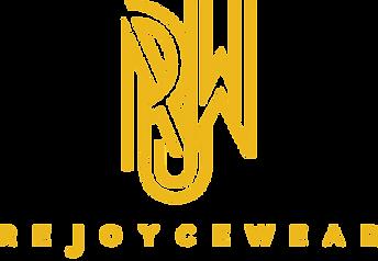 Rejoyce_Wear_Gold_Logo_Comp_900x.png