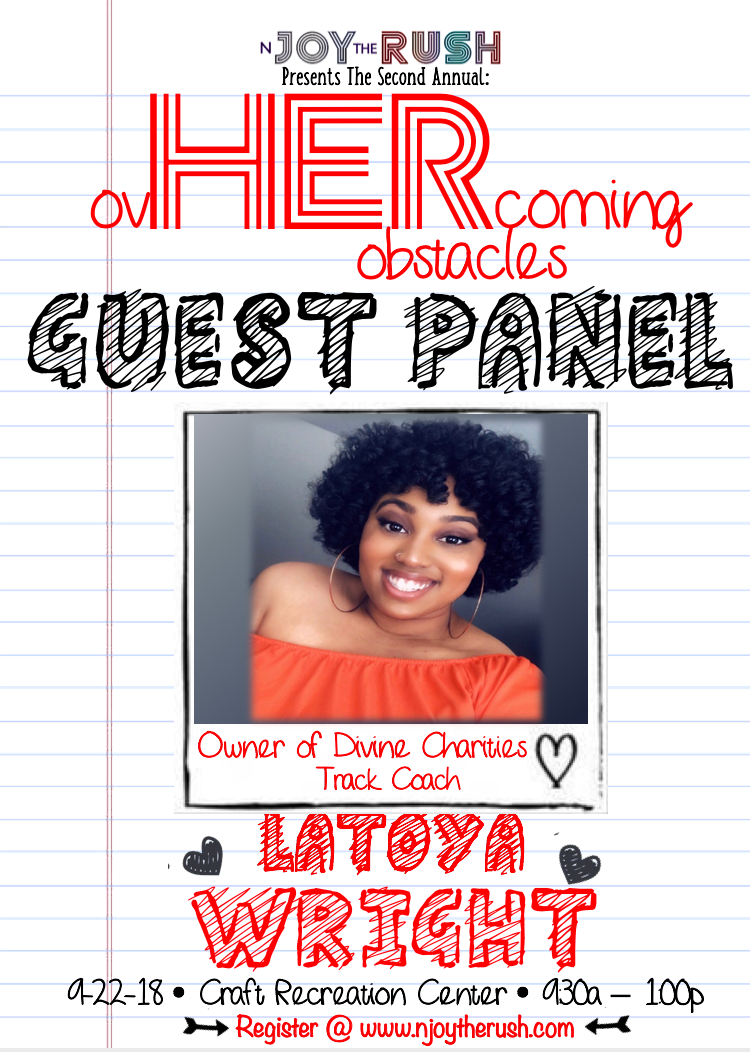 Guest Panel