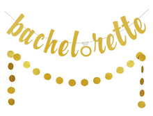 Bachelorette Banner.png