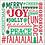 Thumbnail: nJoy the JollyBox