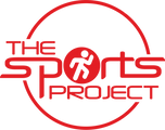 the-sport-project-logo-red (5).png