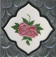 ceramique18.jpg