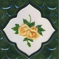 ceramique15.jpg