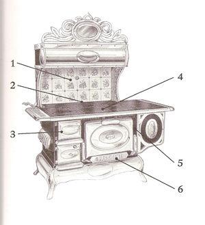 faq5.jpg