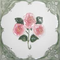 ceramique19.jpg