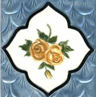 ceramique14.jpg