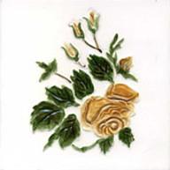 ceramique11.jpg