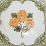 ceramique20.jpg
