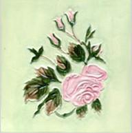 ceramique12.jpg