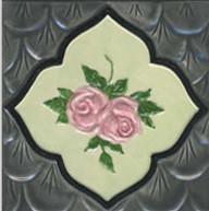 ceramique17.jpg