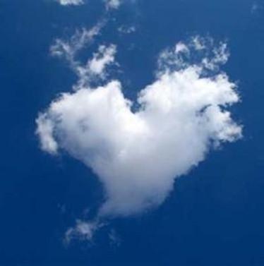 corazon-de-nube