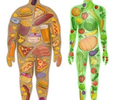 DETOX ¿Y por qué es tan importante la desintoxicación del organismo?