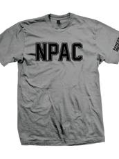 NPAC.png