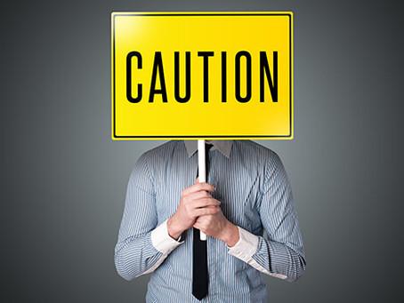 8 Major Safety Hazards for Older Adults