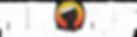 Letter Head Logo 2.png