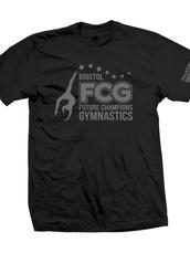 FCGymnastics.png