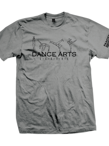 Dance Art Centre.png