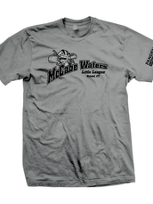 McCabe-Waters-Mock-Up.png