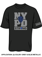 NYPD-STRONG-Mock-Up.png