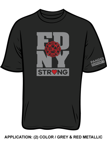 FDNY-STRONG-Mock-Up.png