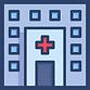 hospital-6447_ed3466f4-6a5b-449f-94f2-65