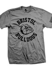 Bristol Bulldogs.png