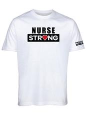 Nurse-STRONG-Mock-Up.png