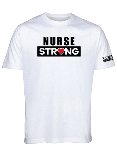 Nurse-STRONG-Mock-Up.png