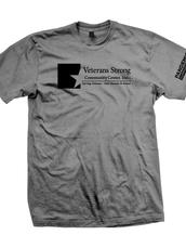 Bristol Veterans.png