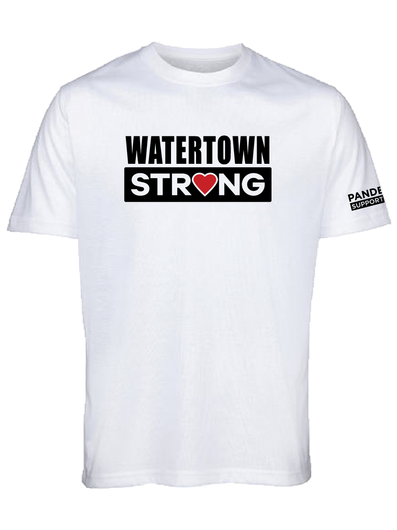 Town Strong Mock Up-19.png