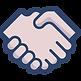 handshake-3124_a3acc9c8-7b41-4215-915c-a
