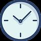 wall-clock-5917_ad7d0853-552c-4fac-a3e9-
