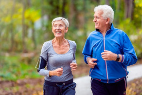 5 Tips for Seniors Who Want to Remain Active